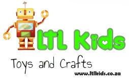 ltl logo