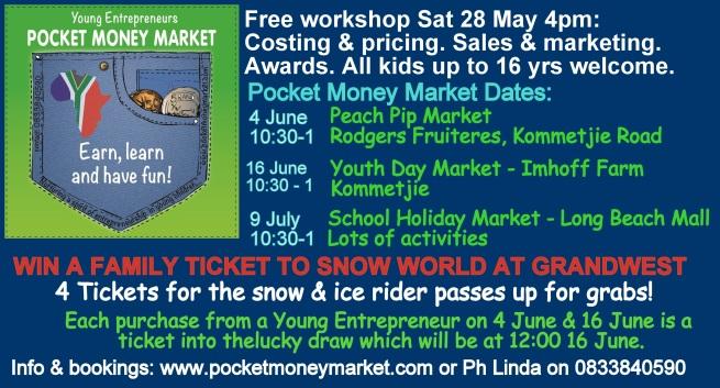 pmm flyer