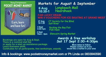pmm flyer 6 AUG