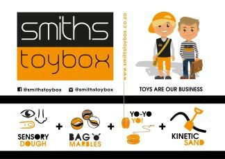 SmithsToyboxAdvert-09-09