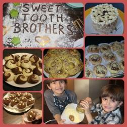 SweetToothBrothersAdv