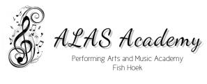 ALAS Academy Logo 2017