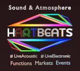 hartbeats logo2018