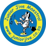 junior_jive_badge_b ii
