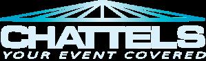 Chattels Logo (Dark Background)