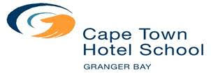Hotel School