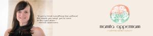 marnita-website-header